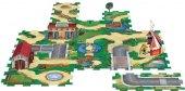 Dětské 3D puzzle Playtive Junior