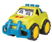 Dětské auto Dickie Toys