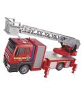 Dětské požární auto Realtoy