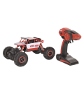 RC auto Rock Buggy