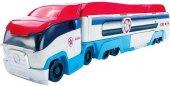 Dětské auto Tlapková patrola Paw Patrol