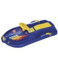 Dětské boby Snow Boat Acra
