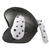 Dětské doplňky na helmu Keen