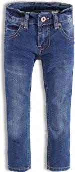 Dětské džíny Alpine Pro