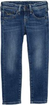 Dětské džíny Cherokee