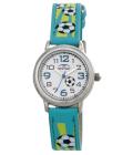 Dětské hodinky Bentime
