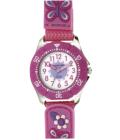 Dětské hodinky Jacques Farel