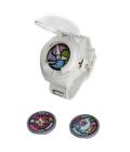 Dětské hodinky Yo-Kai