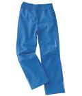 Dětské kalhoty Alpine Pro