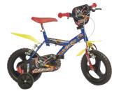 Dětské kolo Dino Bikes