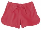 Dětské kraťasy - šortky
