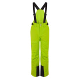 Dětské lyžařské kalhoty McKINLEY
