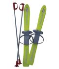 Dětské lyže Acra