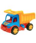 Dětské nákladní auto Wader