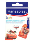 Náplasti dětské Hansaplast