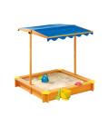 Dětské pískoviště Playtive Junior