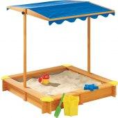 Dětské pískoviště Playtive
