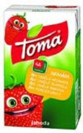 Pitíčko Toma