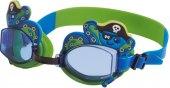 Dětské plavecké brýle Crivit