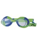 Dětské plavecké brýle Spokey
