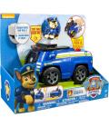 Dětské policejní auto Paw Patrol