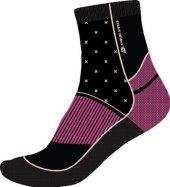 Dětské ponožky Alpine Pro