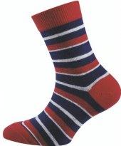 Dětské ponožky Ideenwelt