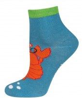 Dětské ponožky Kuniboo