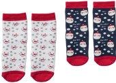 Dětské ponožky Lupilu