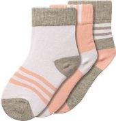 Dětské ponožky Nur die