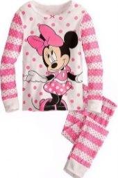 Dětské pyžamo F&F