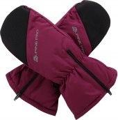 Dětské rukavice Alpine Pro