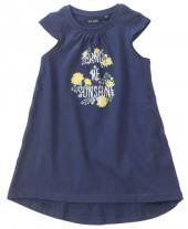 Dětské šaty Blue Seven