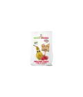 Dětské špaldové krekry Freche Freunde