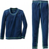 Dětské sportovní spodní prádlo Tchibo