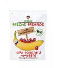 Mrazem sušené ovoce Freche Freunde