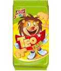 Dětské sušenky Teo Artur