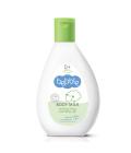 Dětské tělové mléko Bebble Lavena