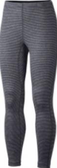 Dětské termo kalhoty