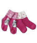 Dětské termo ponožky