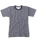 Dětské tričko Evona
