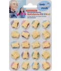 Dětské vitamíny Das gesunde Plus