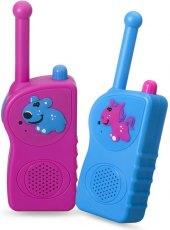 Dětské vysílačky