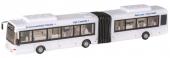 Dětský autobus