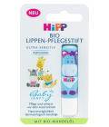 Dětský balzám na rty bio Hipp