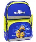 Dětský batoh Ergo Compact