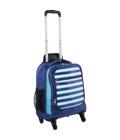 Dětský cestovní kufr Kuniboo
