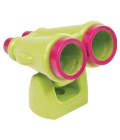 Dětský dalekohled