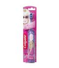 Dětský elektrický zubní kartáček Colgate