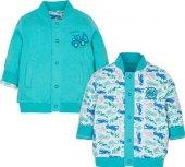 Dětský kabátek G-mini